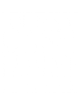 Johnny Cash Heritage Festival