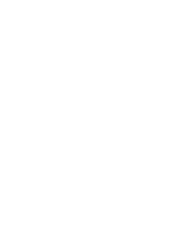 2017 Johnny Cash Heritage Festival in Dyess Arkansas