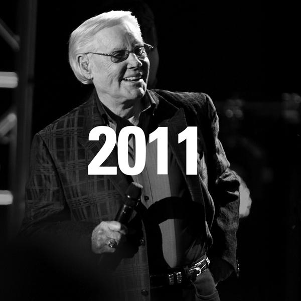 2011 Concert