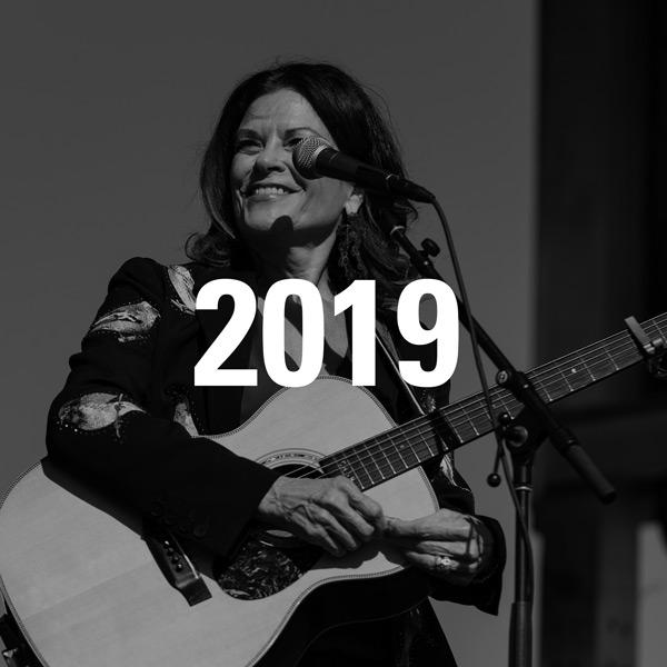 2019 Festival Link